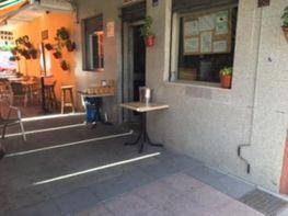 Local en alquiler en calle Felipe II, Móstoles - 297153894