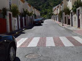 Casa adossada en venda calle Las Viñas, Cártama - 362298112