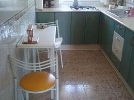 Casa rural en venda Cártama - 358882967