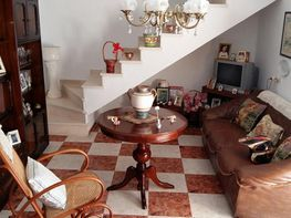 Casa en venda Cártama - 358882517