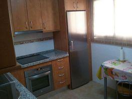 Casa adossada en lloguer calle Maria Zambrano, Cártama - 358882493