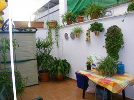 Wohnung in verkauf in Cártama - 358883324