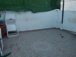 Wohnung in verkauf in Cártama - 358883270