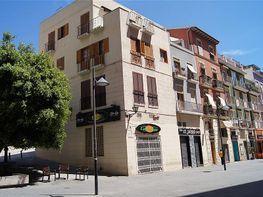 Ático en venta en barrio Casco Antiguo, Casco Antiguo - Santa Cruz en Alicante/Alacant - 398653930