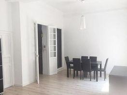 Piso en alquiler en Russafa en Valencia - 416794115