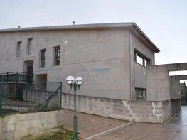 Casa en venta en calle Cascalleira, Teo