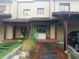 Casa en venta en Miño