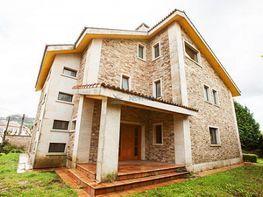 Casa en venta en calle Combarro, Santiago de Compostela