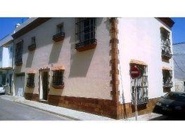 Casa en venta en calle CL Doctor Valencia, Barbate