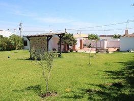 Villa en venta en Barbate