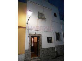 Casa en venta en Barbate