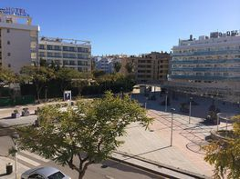 Wohnung in verkauf in calle Navarra, Capellans o acantilados in Salou - 244414516