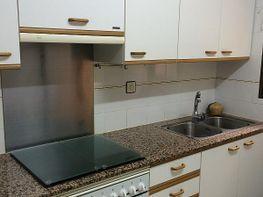 Flat for sale in calle Balco, Altafulla Pueblo  in Altafulla - 263641364