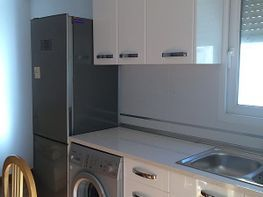 Apartamento en alquiler en calle Lliris, Sant jordi en Torredembarra - 263641650