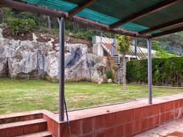 House for sale in calle Garrigues, La Mora in Tarragona - 271894283