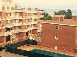 Wohnung in verkauf in calle Avda Montserrat, Els munts in Torredembarra - 231869491