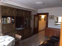 Flat for sale in calle Ramon y Cajal, Eixample Tarragona in Tarragona - 239076165