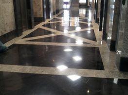 Oficina en alquiler en calle Rosa de Lima, Matas, las - 260629050