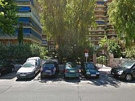 Piso en alquiler opción compra en calle Del Alcalde de Mostoles, Norte-Universidad en Móstoles - 264445323