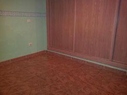 Piso en alquiler opción compra en calle Jose Antonio Primo de Rivera, Ventas de Retamosa (Las) - 382836260