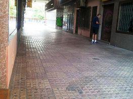 Bar en alquiler en calle Polvoranca, Ondarreta-Las Retamas-Parque Oeste en Alcorcón - 312572322