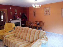 Casa adosada en venta en calle Alcarias, Valmojado - 332695048
