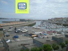 Wohnung in verkauf in Centro in Gijón - 389577372