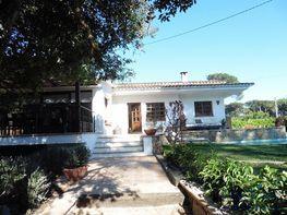 Casa en venta en calle De Les Estrades, Santa Cristina d Aro