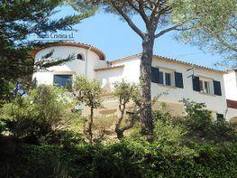 Haus in verkauf in calle Vall de Nuria, Santa Cristina d´Aro - 194588337