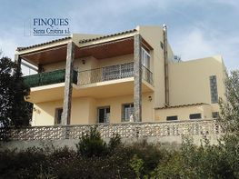 Haus in verkauf in calle El Mirador, Platja d´aro - 194589671