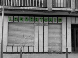Local comercial en venda calle Gerona, Centro Historico a Almería - 254796589