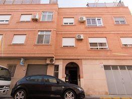 Piso en venta en calle Sanchez, Los Molinos en Almería