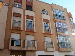 Piso en venta en calle Almeria, El Parador en Roquetas de Mar