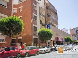 Piso en venta en calle Dr Gregorio Marañon, Colonia Los Angeles en Almería
