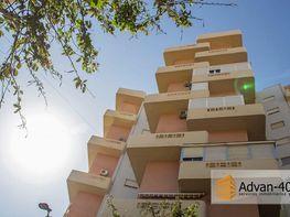 Piso en venta en calle San Juan Bosco, Colonia Los Angeles en Almería