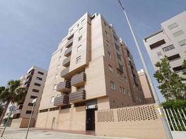 Pis en venda calle Antonio Ferrandiz, La Vega de Aca a Almería - 397863582