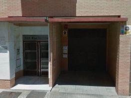 Garatge en venda calle Gaviota, El Diezmo a Almería - 248250999