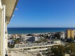 Wohnung in verkauf in Montemar in Torremolinos - 190166702