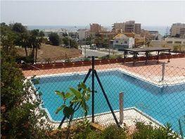 Apartment in verkauf in El Pinillo in Torremolinos - 192170261