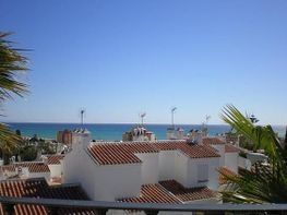Maisonettewohnung in verkauf in Montemar in Torremolinos - 204423099