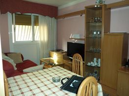Petit appartement de vente à calle Circunvallacio, La Salut à Badalona - 246860212