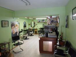 Local comercial en alquiler en calle Napols, Barrio Latino en Santa Coloma de Gramanet - 334783977