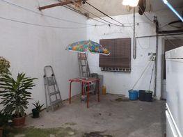 Petit appartement de vente à calle Suria, La Balsa à Badalona - 192508692
