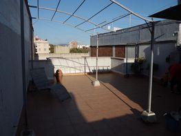 Petit appartement de vente à calle Verdi, Barrio Latino à Santa Coloma de Gramanet - 221220261