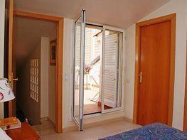 Petit appartement de vente à calle Massenet, Fondo à Santa Coloma de Gramanet - 222687313
