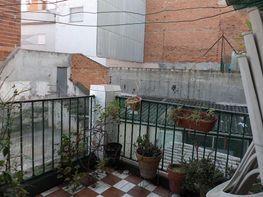 Petit appartement de vente à calle Rellotge, Fondo à Santa Coloma de Gramanet - 233558052