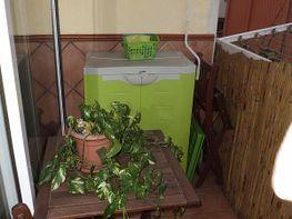 Petit appartement de vente à calle Florencia, Barrio Latino à Santa Coloma de Gramanet - 239070888