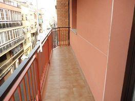 Petit appartement de vente à calle Massanet, Fondo à Santa Coloma de Gramanet - 241207748