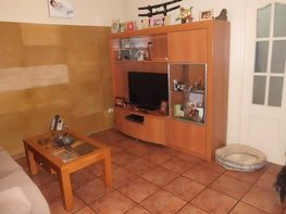 Petit appartement de vente à pasaje Severo Catalina, Gorg à Badalona - 241351059