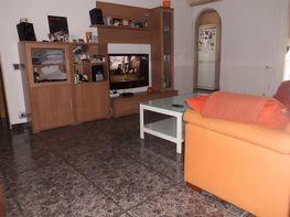 Petit appartement de vente à calle Rius i Taulet, Artigues à Badalona - 243019603